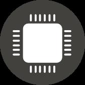 Программирование ЧИП ключей