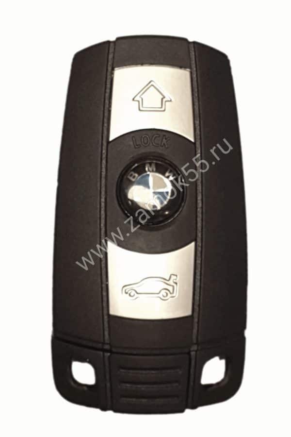 BMW 3, E90-E93, 2004-2011