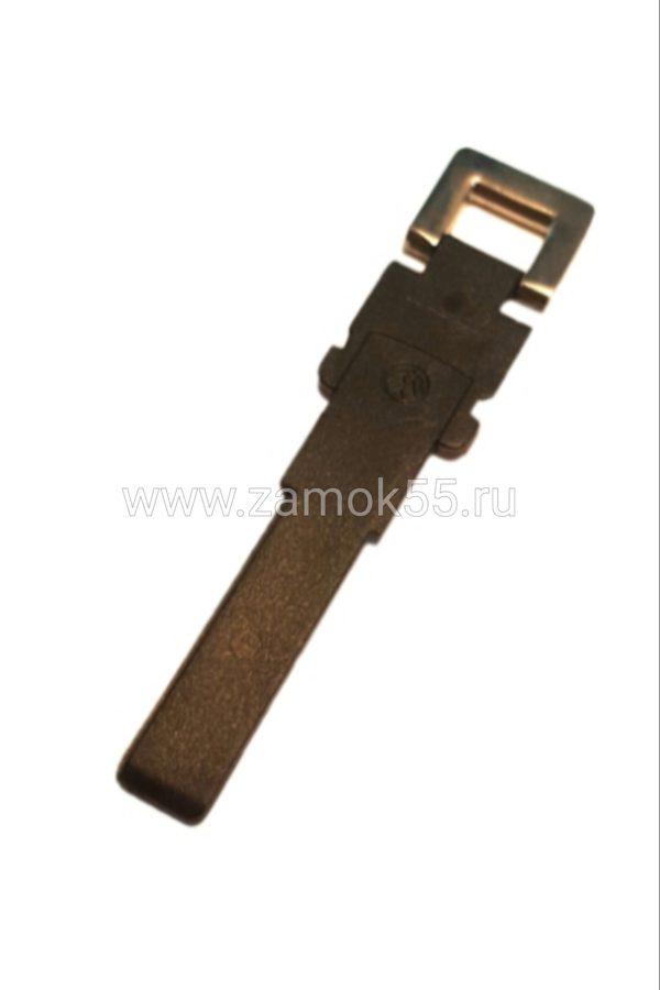 Сервисный ключ WV Passat B6, B7, CC