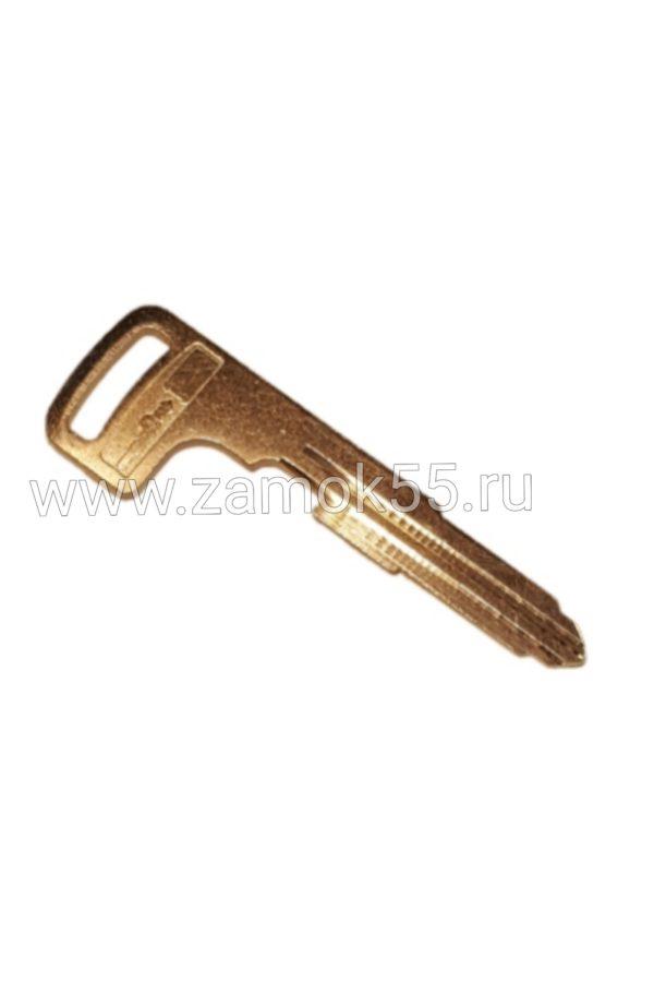 Сервисный ключ Mitsubishi